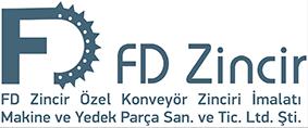 FD Zincir